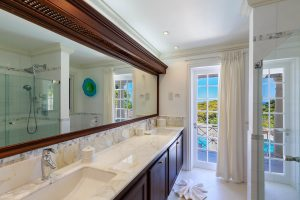 aurora-villa-rental-barbados-bathroom