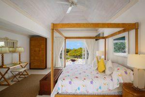 aurora-villa-rental-barbados-bedroom