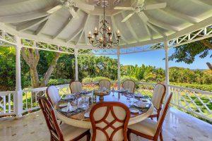 aurora-villa-rental-barbados-dining