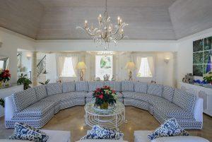 aurora-villa-rental-barbados-interior