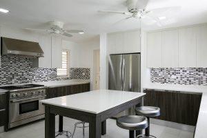 aurora-villa-rental-barbados-kitchen