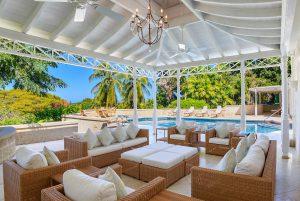 aurora-villa-rental-barbados-outdoor-living