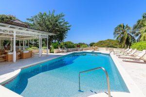 aurora-villa-rental-barbados-pool-view