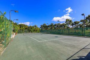 aurora-villa-rental-barbados-tennis