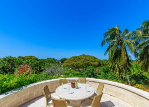 aurora-villa-rental-barbados-terrace