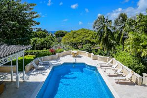 aurora-villa-rental-barbados-view