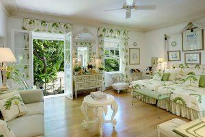 mango bay barbados bedroom
