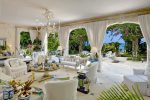 mango-bay-luxury-villa-rental-barbados