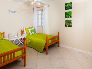 Margate-Gardens-4-vacation-rental-Barbados-bedroom