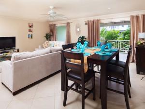 Margate-Gardens-4-vacation-rental-Barbados-interior