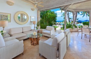 Emerald-Beach-ixora-villa-rental-Barbados