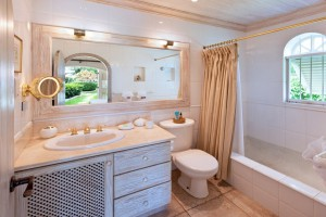 Bonavista-villa-rental-Barbados