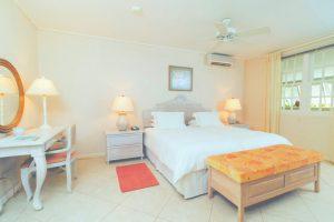 bayfield-house-barbados-andrews-suite