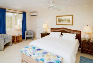 bayfield-house-barbados-bayfield-suite