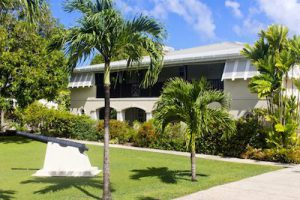 bayfield-house-barbados-bed-breakfast-vacation