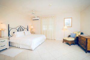 bayfield-house-barbados-bulkeley-suite