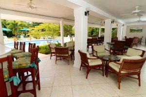 bayfield-house-barbados-diningroom
