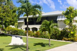 bayfield-house-barbados-exterior