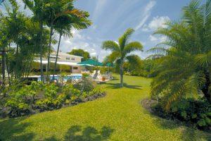 bayfield-house-barbados-gardens