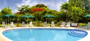 bayfield-house-barbados-pool