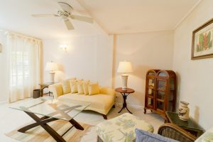 bayfield-house-barbados-porters-suite