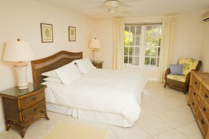 bayfield-house-barbados-swanns