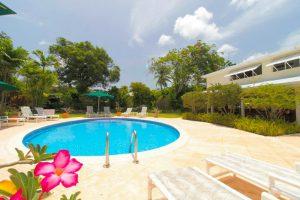 bayfield-house-barbados-swimmingpool