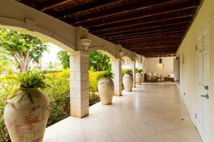 bayfield-house-barbados-verandah