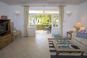 beacon-hill-303-barbados-vacation-rental-interior