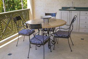 beacon-hill-303-barbados-vacation-rental-balcony