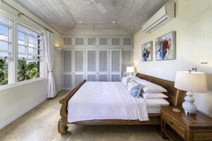 beacon-hill-305-barbados-bedroom