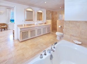 beacon-hill-penthouse-barbados-vacation-rental-bathroom