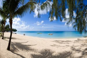 beacon-hill-penthouse-barbados-vacation-rental-beach