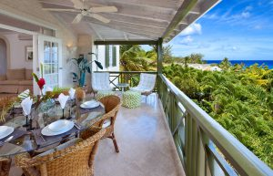 beacon-hill-penthouse-barbados-vacation-rental-patio