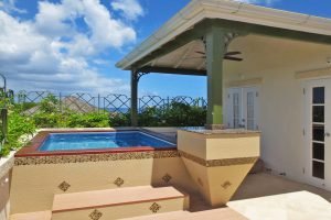 beacon-hill-penthouse-barbados-vacation-rental-pool
