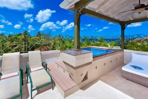 beacon-hill-penthouse-barbados-vacation-rental-deck