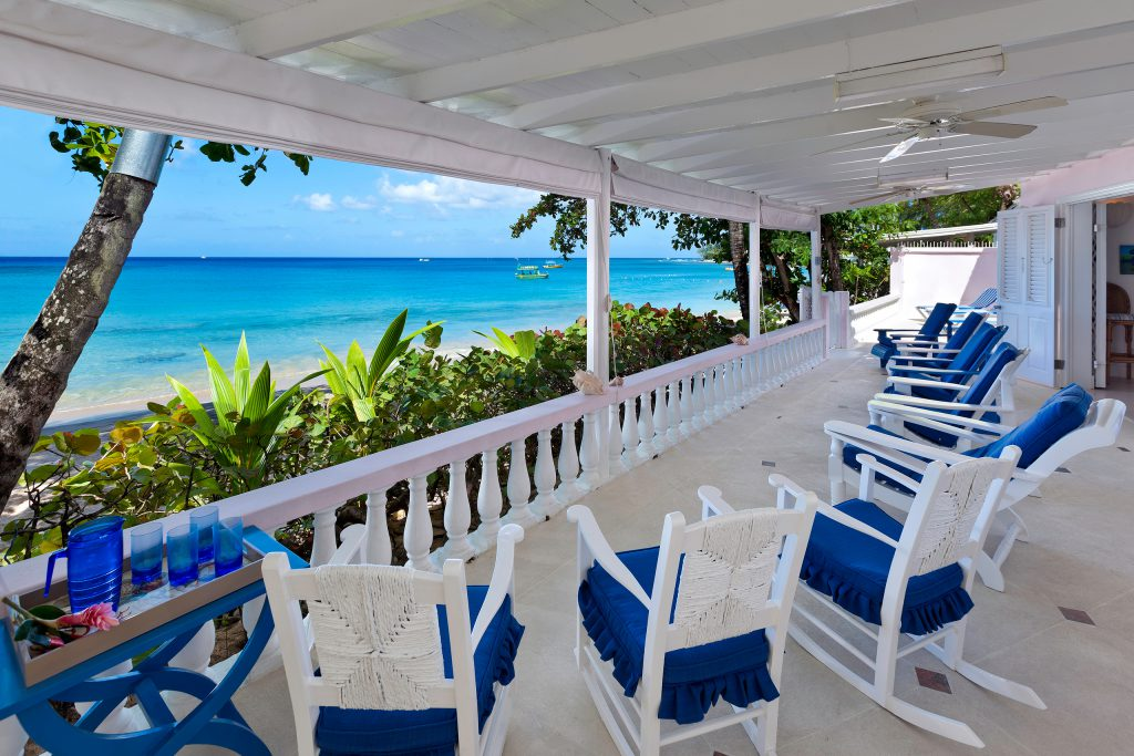 belair-vacation-rental-barbados