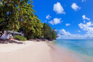 belair-vacation-villa-rental-barbados-beach