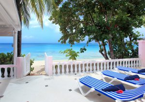 belair-vacation-villa-rental-barbados-terrace