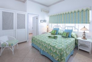 belair-vacation-villa-rental-barbados-bedroom