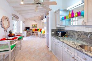 belair-vacation-villa-rental-barbados-cottage
