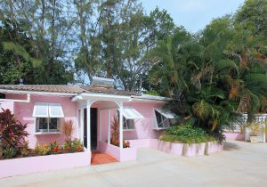 belair-vacation-villa-rental-barbados-cottage