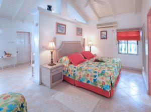 belair-vacation-villa-rental-barbados-bedroom