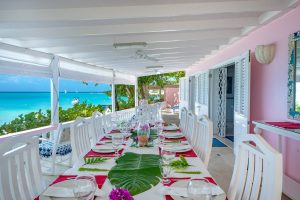 belair-vacation-villa-rental-barbados-terrace