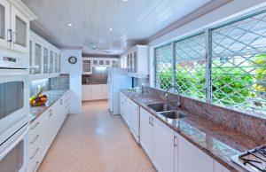 belair-vacation-villa-rental-barbados-kitchen