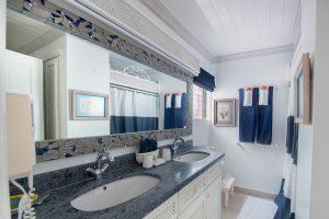 belair-vacation-villa-rental-barbados-bathroom