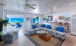 belair-villa-rental-barbados-interior