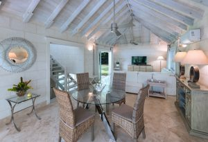bluff-cottage-villa-rental-barbados-interior