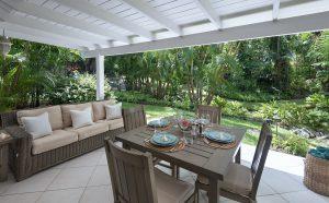 bluff-cottage-villa-rental-barbados-patio
