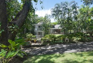 bluff-cottage-villa-rental-barbados-villa-rental